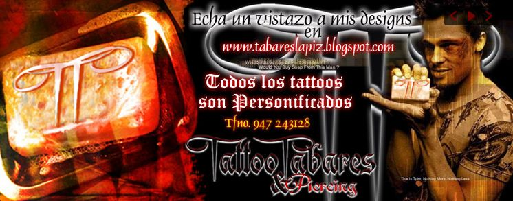 www.tattootabares.es